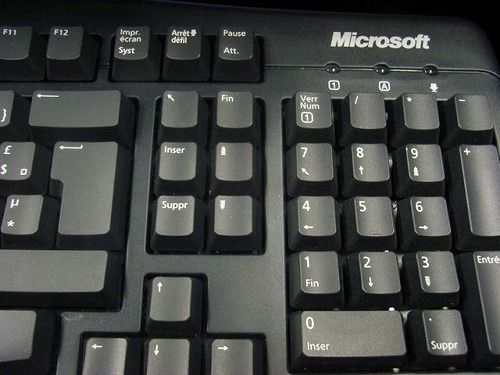 s-clavier3.jpg