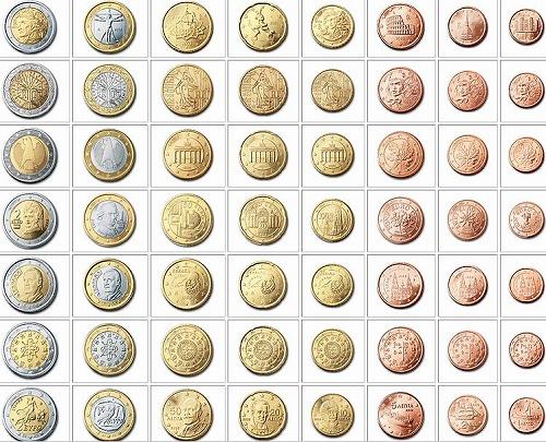 s-euro.jpg