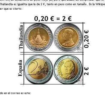 s-euro2.jpg