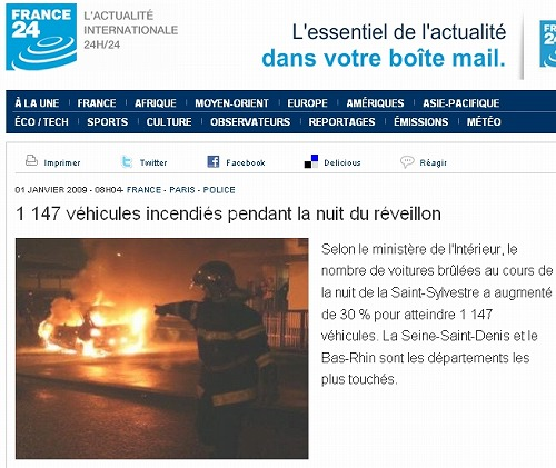 s-incendies.jpg