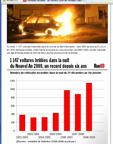 s-incendies1.jpg