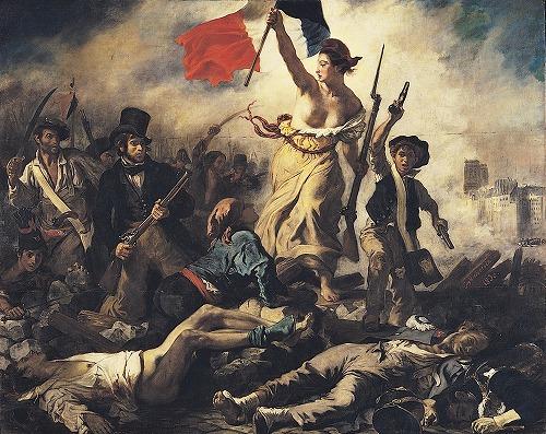 s-liberte_guidant_le_peuple.jpg