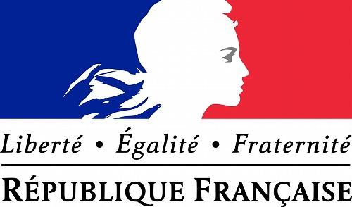 s-logo_de_la_republique_francaise.jpg