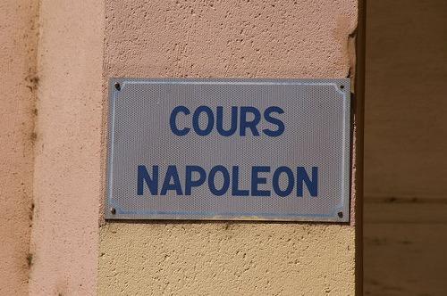 s-napoleon5.jpg