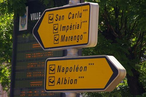 s-napoleon6.jpg