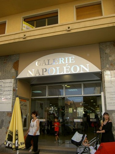 s-napoleon7.jpg