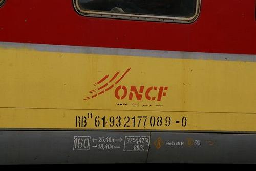 s-oncf1.jpg