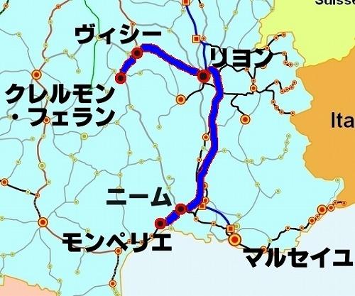 s-plan4.jpg