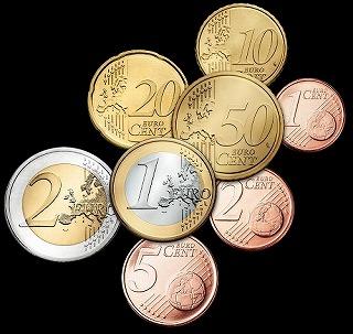 s-s-Euro_coins_version_II.jpg