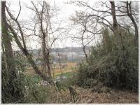 130323G 091黒川側の眺め