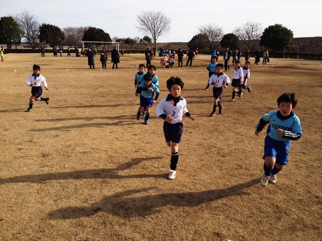 20130217_kidsleagueU8_04.jpg