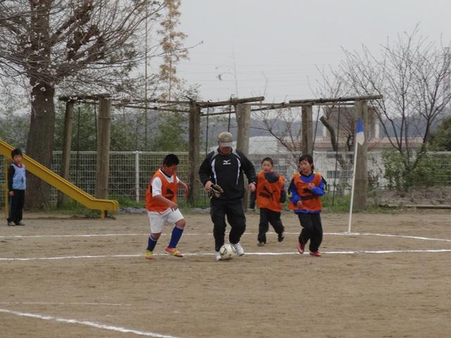 20130324_sotsudan_03.jpg