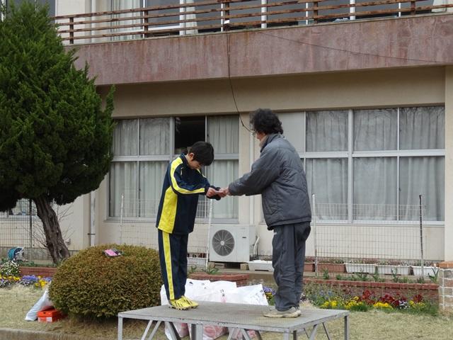 20130324_sotsudan_06.jpg