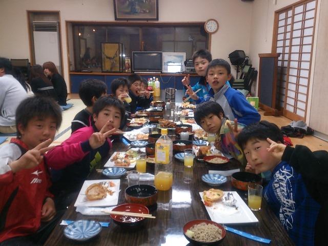 20130324_syaon_01.jpg