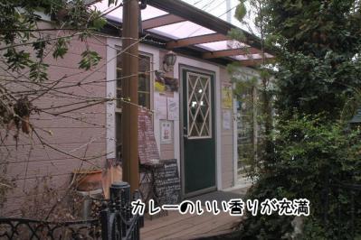 2013_03_03_9999_39.jpg