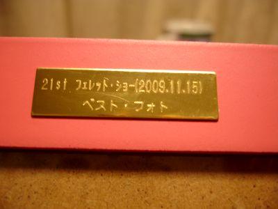 DSC08065.jpg
