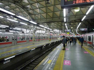 2013021102-渋谷ホーム
