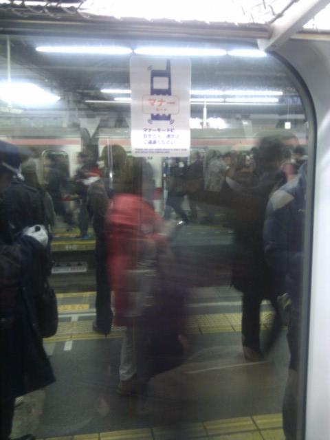 2013031501-渋谷