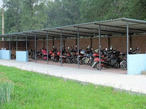 bikeparking3