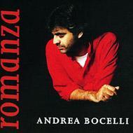 AndreaBocelli_Romanza.jpg