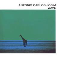 AntonioCarlosJobim_Wave.jpg