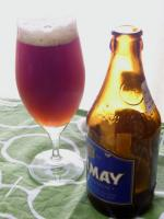 Chimay_Blue.jpg