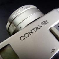 ContaxG1_01.jpg