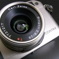 ContaxG1_02.jpg