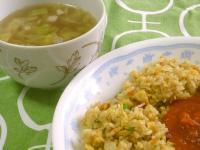 CurryPilafWithTomatoSauce.jpg
