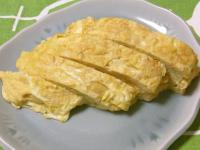Dashimaki_ChinaPan5.jpg