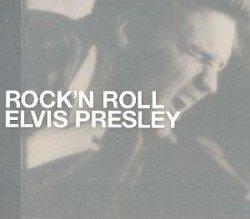 ElvisPresley_RocknRoll.jpg