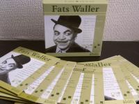 FatsWaller_Membran10CD.jpg