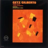 Getz_Gilberto1.jpg