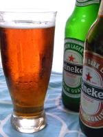 HeinekenDarkLager2.jpg