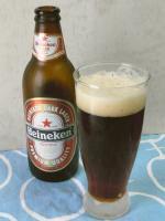 HeinekenDark.jpg