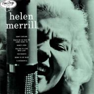 HelenMerrill_HelenMerrill1.jpg
