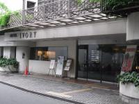 HotelIvory.jpg