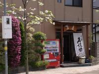 Izumiya_Kawanishi.jpg
