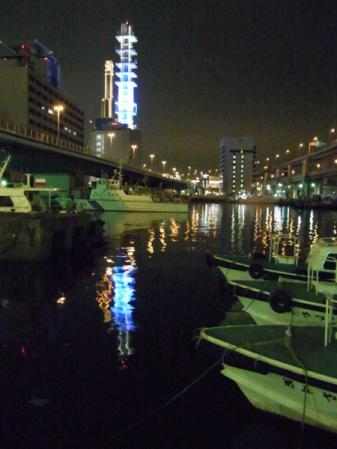 Kobe_Bayarea_night.jpg