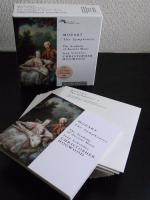 Mozart_Symphonies_Hogwood.jpg