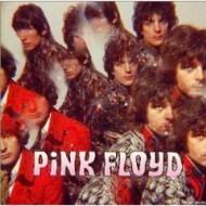 PinkFloyd_Piper.jpg