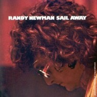 RandyNewman_SailAway.jpg