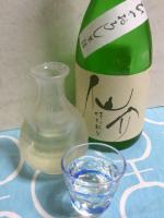 SensukeJunmai_Hiyaoroshi.jpg