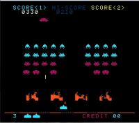 Space_Invader.jpg