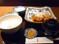 Suian_Toyonaka2.jpg