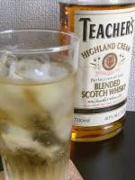 Teachaers_Highlandcream.jpg