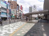 Toyonaka_2010_0804.jpg