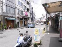 Toyonaka_Ichibangai.jpg