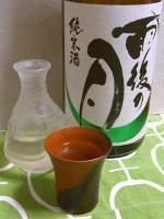 Ugonotsuki_KarakuchiJunmai.jpg