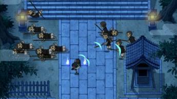 katana-15-game (3)